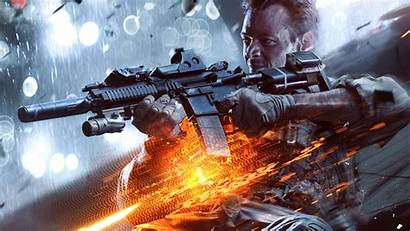 Battlefield Pc Wallpapers Games Xbox Ps4 4k
