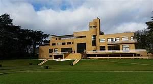 La Villa Cavrois : la villa cavrois une architecture avant gardiste blog ~ Nature-et-papiers.com Idées de Décoration