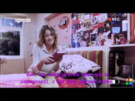 chambre de disconnection quot la chambre de violetta quot traduction fr
