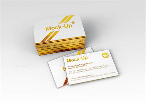 23+ Letterpress Business Card Templates Bulletin Business Card Holders Luxury Psd Free Download File Folder For Uber Hobby Lobby Executive Label Template Cards Word Templates