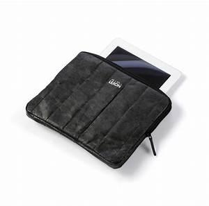 Pochette Pour Ordinateur : pochette pour tablette sac ordinateur cadeaux d 39 affaires ~ Teatrodelosmanantiales.com Idées de Décoration