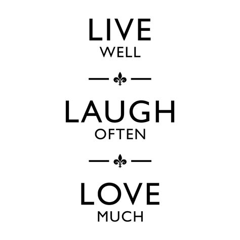 love quotes images live love laugh quotes and sayings pictures live laugh learn love quotes