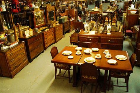 set de cuisine à vendre set de cuisine antique à vendre cmd pictures to pin on