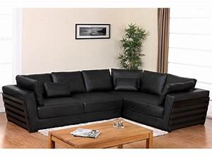 linteret du canape en cuir blog meubles tout ce que With les canapés en cuir