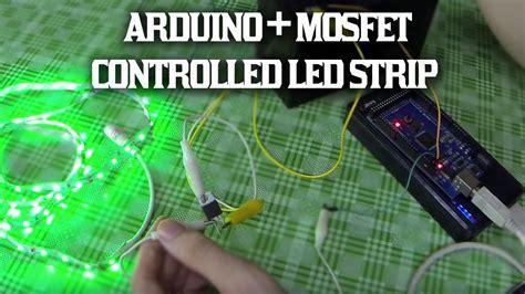 led dimmer switch lighting