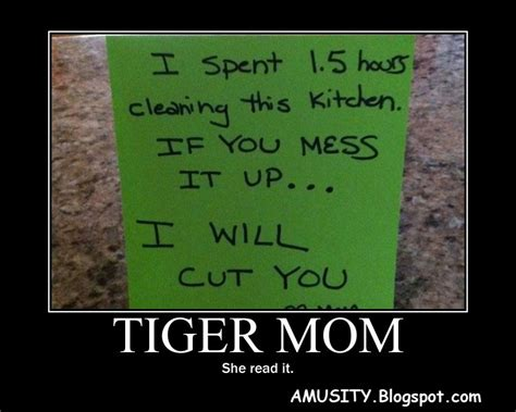 Tiger Mom Meme - where to make posters xcombear download photos textures