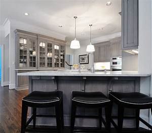 tips for childproofing your kitchen surewood fine cabinetry With best brand of paint for kitchen cabinets with monthly sticker club