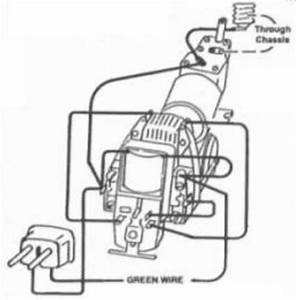 How To Wire A Post War American Flyer 3 Wire E