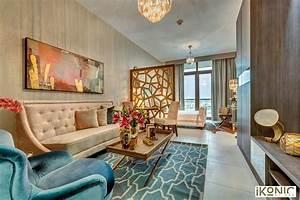 Dubai, Apartments, By, Ikonic, By, R, U0026s