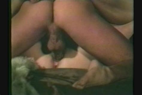 Taboo American Style 1 Streaming Video On Demand Adult