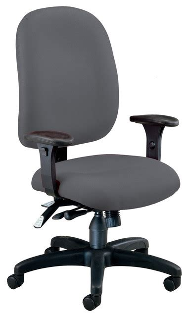 modern ergonomic desk chair modern ergonomic computer chairs room 4 interiors