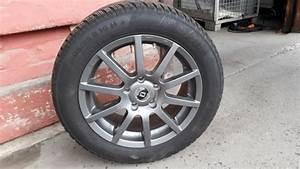 Hyundai Tucson Winterkompletträder : hyundai h 1 winterreifen gebraucht kaufen bei ~ Jslefanu.com Haus und Dekorationen
