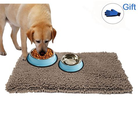 Pet Doormats by Rug Mud Free Pet Mat For Floor Non Slip Gog Mats