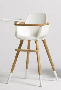 sauvel natal chaise haute chaise haute ovo micuna natal market