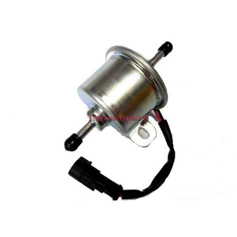 pompe electrique 224 gasoil lombardini ldw502 moteur lombardini