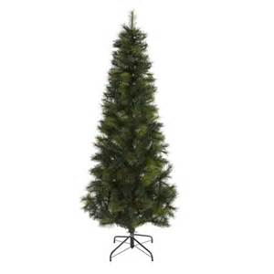 b q b q oslo slim christmas tree 6 183cm customer reviews product reviews read top