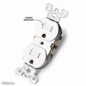 14 Best Electrical Safety Tips For Kids Images On