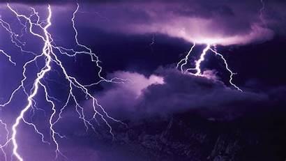 Lightning Storm Desktop Wallpapers 1920 4k Pixelstalk