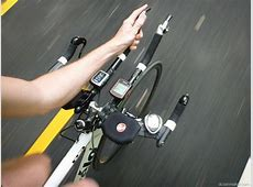 How and why I mount cycling gadget devices on my aerobars