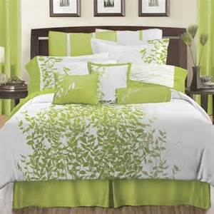 green and white bedding sets bed mattress sale