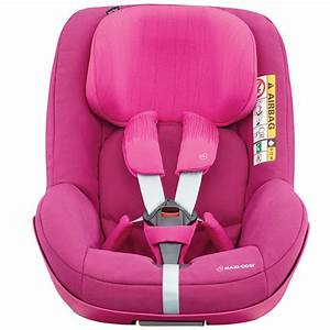 Maxi Cosi 2way Pearl 2way Fix : maxi cosi safety seat 2way pearl 2018 frequency pink buy at kidsroom car seats ~ Buech-reservation.com Haus und Dekorationen