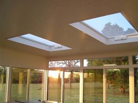 skylights lancaster county pa zephyr thomas home