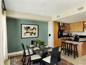 accent wall ideas for kitchen dining room accent wall ideas home design elements