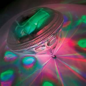 Bain De Lumiere : diamant lumi re de bain disco kas design distributeur de cadeau original ~ Melissatoandfro.com Idées de Décoration