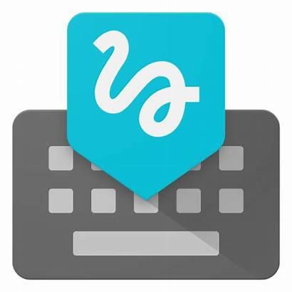 Handwriting Input Google Windows App Icon