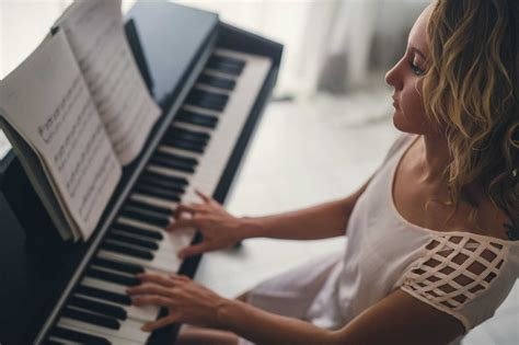 8notes has free sheet music for piano in many different styles, like classical, rock and pop, jazz, folk and more. Free Piano Sheet Music for Beginners to Learn - THE ONE SMART PIANO AUSTRALIA