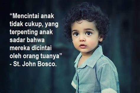 Quotes Cinta Kecewa
