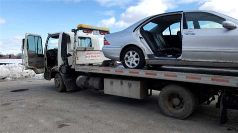 Maybe you would like to learn more about one of these? Junk yard near me Brampton | cash for cars Brampton