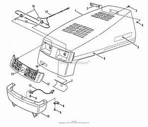 Guitar Wiring Diagrams Fender