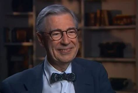 Pdx Retro » Blog Archive » Fred Rogers Born On This Day In