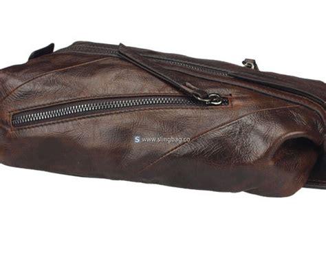 mens sling bag sling bag