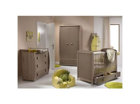 chambre bb aubert davaus rideaux chambre bebe aubert avec des idées