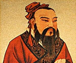 Ancient Chinese Wisdom, of Mencius and Others: Learning ...