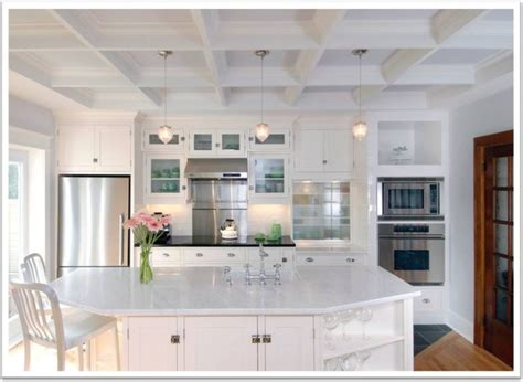 designing small kitchens beckwith contemporary kitchen ottawa by dalton 3312