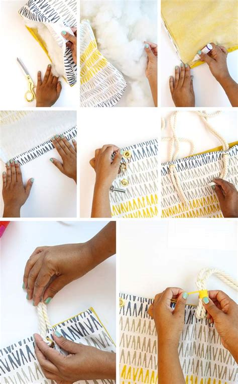 fun dollar store crafts  teens