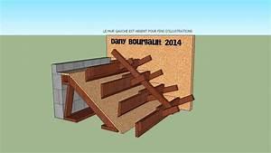 coffrage d39escalier de beton concrete stairs animation With hauteur marche escalier piscine