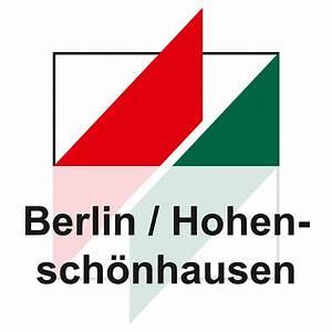 Berlin Hohenschönhausen Karte : brillux baustoffe alllgemein berlin hohensch nhausen b rknersfelder stra e deutschland ~ Buech-reservation.com Haus und Dekorationen
