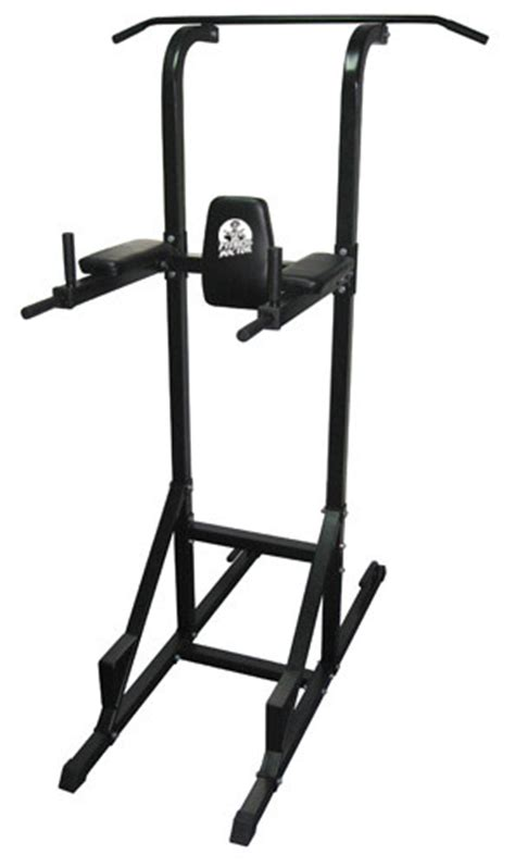 chaise romaine fitness doctor 28 images 25 best ideas about bench press rack on bench press