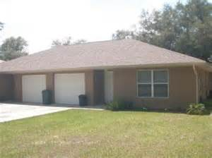 1837 1841 colmar ave sebring fl 33870 us sebring home for the cool team real estate