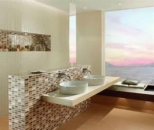 Bad Mosaik Bilder : fliesen naturstein mosaik kunststein glasmosaik natursteinmosaik glasfliesen ~ Sanjose-hotels-ca.com Haus und Dekorationen