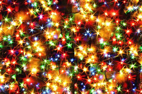 Wallpaper Lights by Lights 4k Ultra Hd Wallpaper Background Image