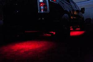 Underglow LED vs Neon tubes Page 2 Ford F150 Forum