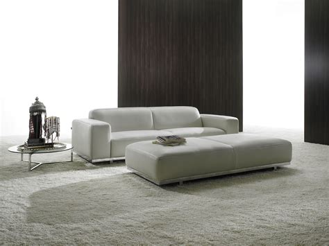 ikea sofa bed design  invite  chance  sleep