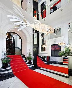 Take A Look At The Ultimate Guide For Casa Decor Madrid 2019