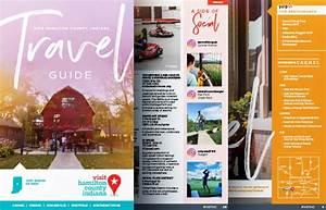 Hamilton County Indiana Travel Guide