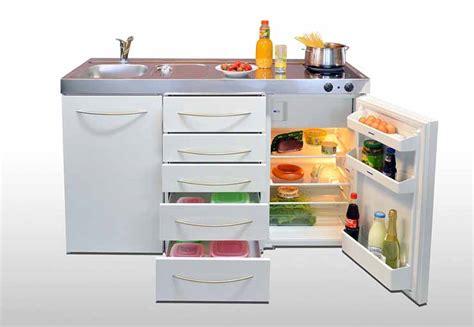 meuble cuisine pour studio les meubles de cuisine